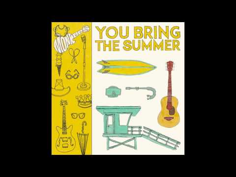 the-monkees-you-bring-the-summer-official-audio-video-the-monkees