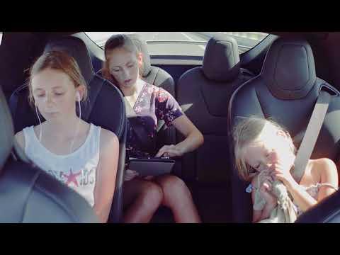 Greatest Drive ? Sydney ? Byron Bay, New South Wales