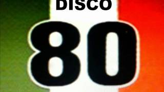 [80's Freestyle Disco] Pet Shop Boy - Always on My Mind (Qoo 2012 Easy Mix)