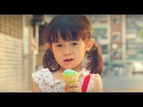 節電行動家-冰淇淋篇(客語)