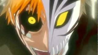 Bleach AMV - Monster