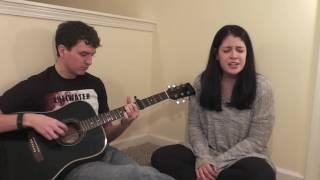 """Fleetwood Mac - """"Landslide"""" (cover by Beth Crowley)"""