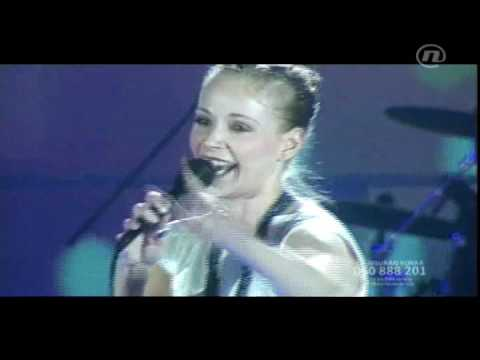jelena-rozga-gospe-moja-daj-sta-das-ako-poludim-live-medley-za-siguran-korak-08-nonamebg