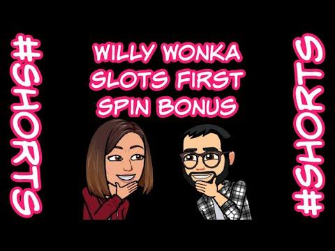 Make Money Online With The Casino Bonus - Foremost Garage Casino