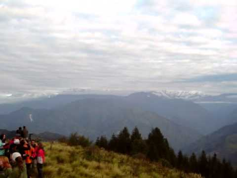 nepal social circle manchester group holidays 34