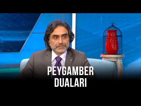 Prof. Dr. Halis Aydemir ile Peygamber Duaları – Hz. Musa Aleyhisselam-13 | 29 Nisan 2021