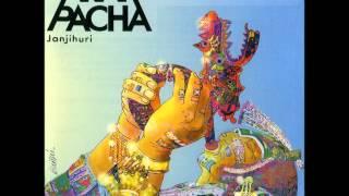 Arak Pacha - Fogata del Aparecido