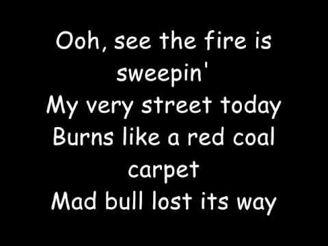 The Rolling Stones Gimme Shelter Lyrics Chords Chordify
