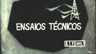 Mirita Casimiro - As Pulgas