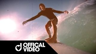 Nick Kingswell - Summer Snow (Drenchill Video Edit)