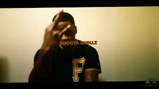 ShootaShellz - PacMan
