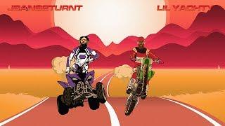 JBANS$ - RIDE! Feat. Lil Yachty