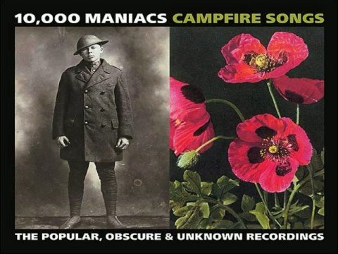10000-maniacs-a-campfire-song-demo-ssgreyblue