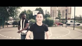 Boy feat Djab - CHICAGO (Clip officiel)