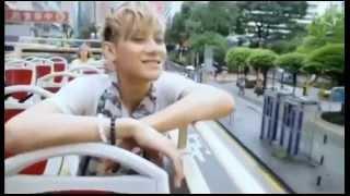 EXO 엑소 Peter Pan ( 피터팬 ) Music Video Korean version width=