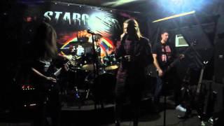 Dead's Envoys - Devil's Plaything (Danzig cover) #STARGAZER (19.03.2016)