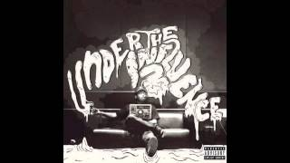 Domo Genesis - Go Outside (feat. Iamsu!) [prod. by SAP]