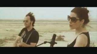 La Oreja de Van Gogh - La Playa (2009)
