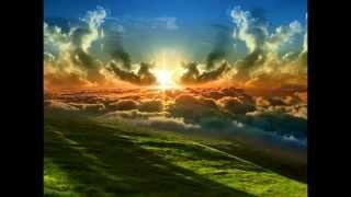 Jamie Foxx - Heaven