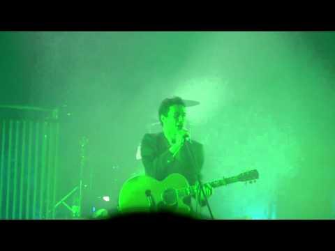 david-fonseca-superstars-aveiro-enterro-2011-joao-guerra