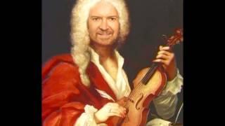 Umberto Vivaldi - Gloria