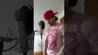 Dure dure - Jencarlos Canela ft Don Omar - Cover By Yavel
