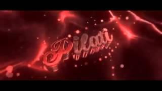 #53 || Intro Para Pilati || Nando