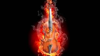Outer Senshi Theme(Violin)