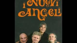 Carovana {1974} (originale) * I Nuovi Angeli