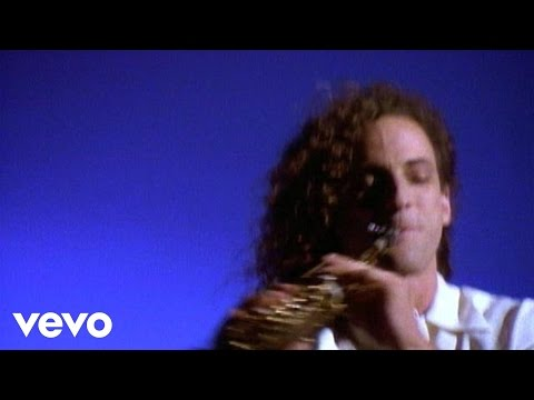 kenny-g-theme-from-dying-young-kennygvevo