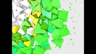 Revolva - Cool Kids (RainDropz! Remix Edit)