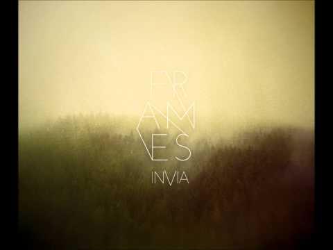 frames-calm-wisdom-above-the-earth-below-the-sky-