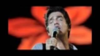 karaoke Completo     Luan Santana Conquistando o Impossivél