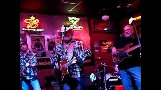"Johnny Lee """"  Yellow Rose Of Texas  """" Longview,Texas"