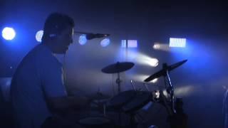 Agrupamento musical Quarta Vaga (DVD VIVO) PART III
