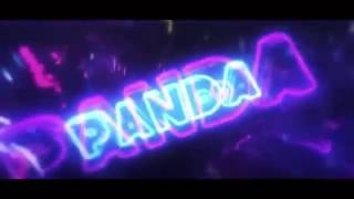 Panda intros 🐼🐼🐼🐼