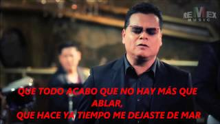 Lupe Guevara  & BXS - ventana del alma (video oficial) (con letras)