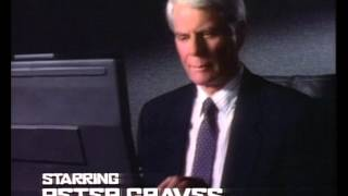Mission Impossible TV 1989 - Opening Stereo HQ