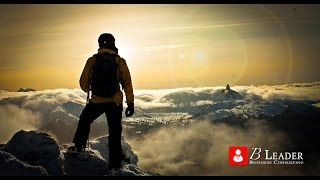 Never Give Up - Motivation Speech - Les Brown