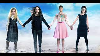 "Orphan Black Season 5 Episode 5 Soundtrack ""We Are All Revival's Children"""