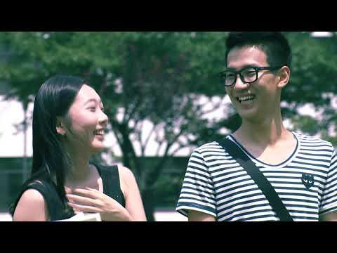 忠清大学校  介绍 视频 프리뷰 이미지