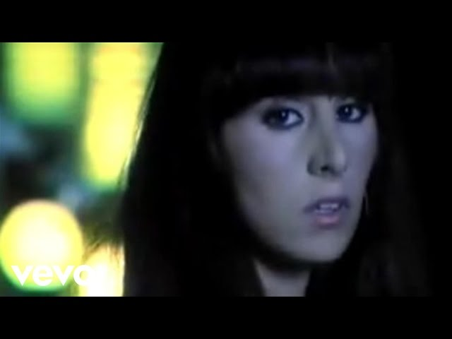 Mala Rodríguez - Por la noche