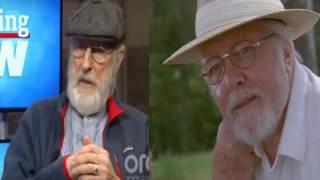 'Jurassic World 2' se une a 'Jurassic Park' con esta teoría se revela aqui