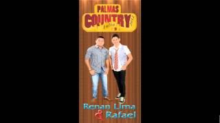 Tema do Palmas Country 2012 - Renan Lima e Rafael