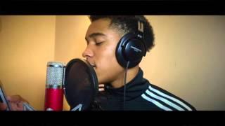 Say It - Tory Lanez (Remix)