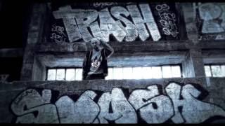 """ABRAXXXAS: Petit Piano Obscur / Prod by Dos4gw / """"Sirènes"""" Lp /"""