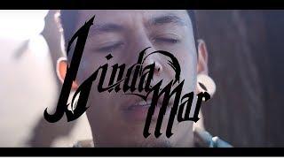 LindaMar - Tempest (Official Music Video)