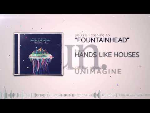 hands-like-houses-fountainhead-riserecords