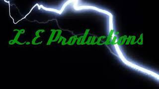 Kevin Gates-No Love IMVU Video