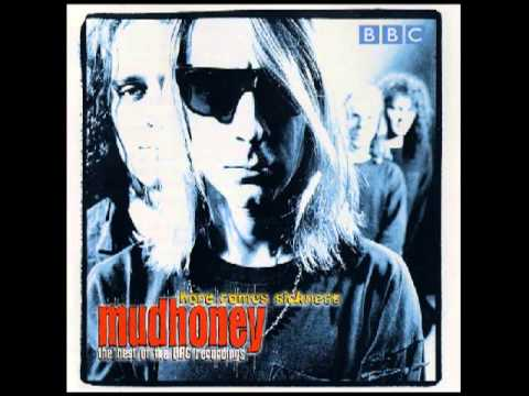 mudhoney-by-her-own-hand-jirkasigy